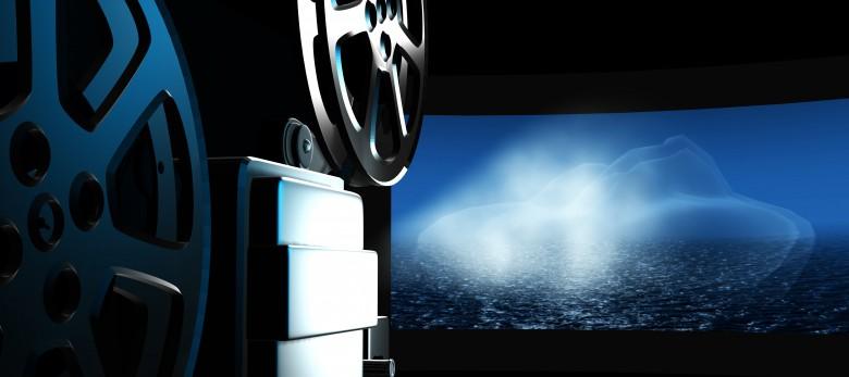 Cinema UniversOK