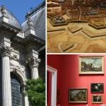 Palais des Beaux ArtsOK