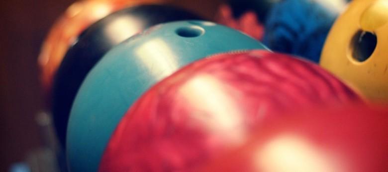 BowlingOK