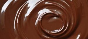 chocolat_fondu