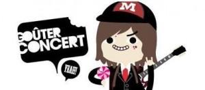 gouter-concertOK
