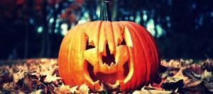 Halloween Madiwi