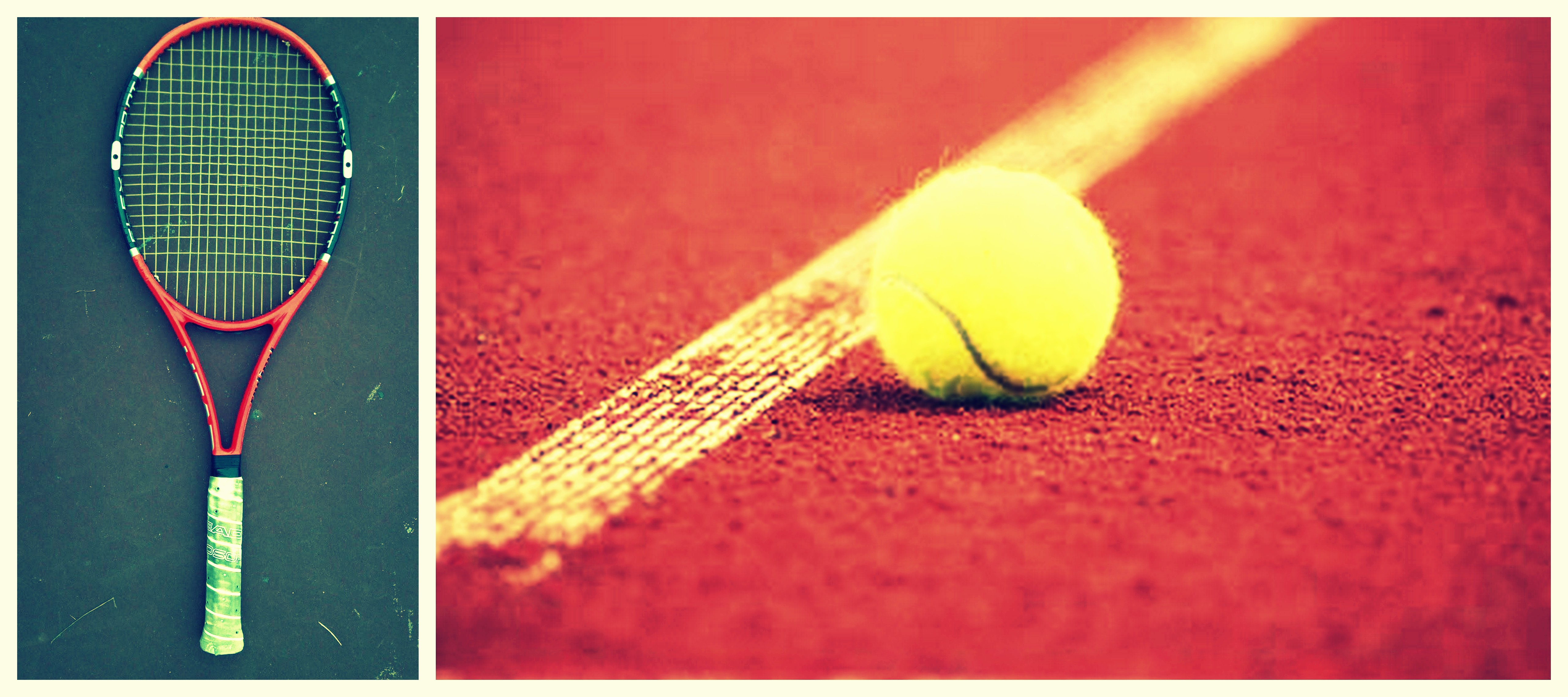 stage tennis seclin