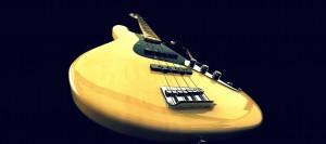 guitareOK