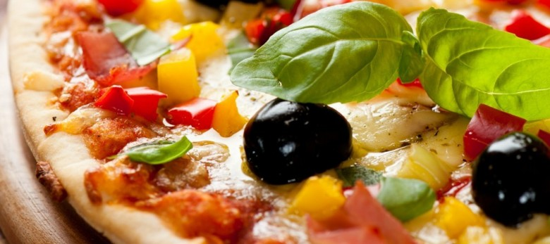 pizzaok