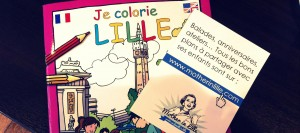 concours France Bleu avril 2013 OK