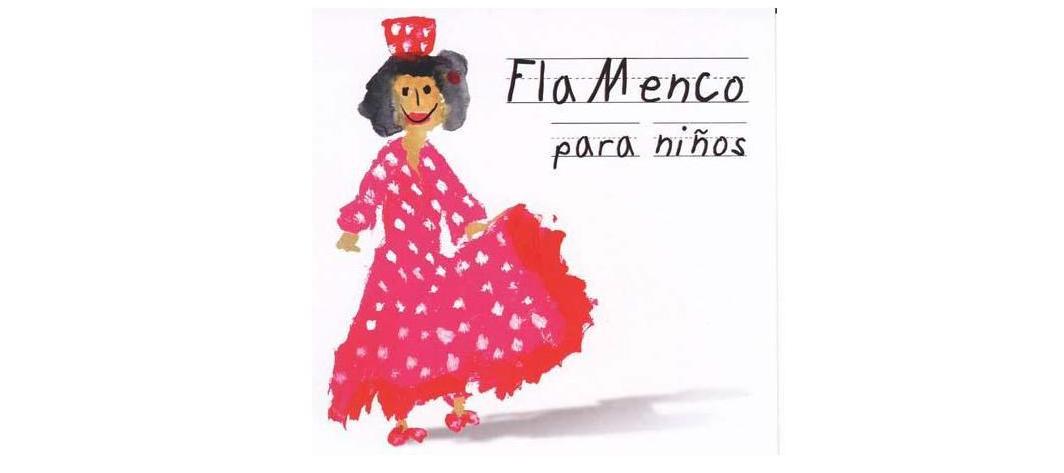 flamencoOK