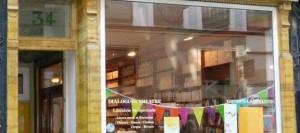 librairie dialoguesOK