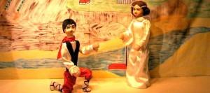 marionnettes eteOK