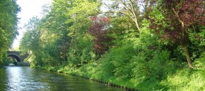 Canal de RoubaixOK