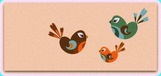 oiseauxOK
