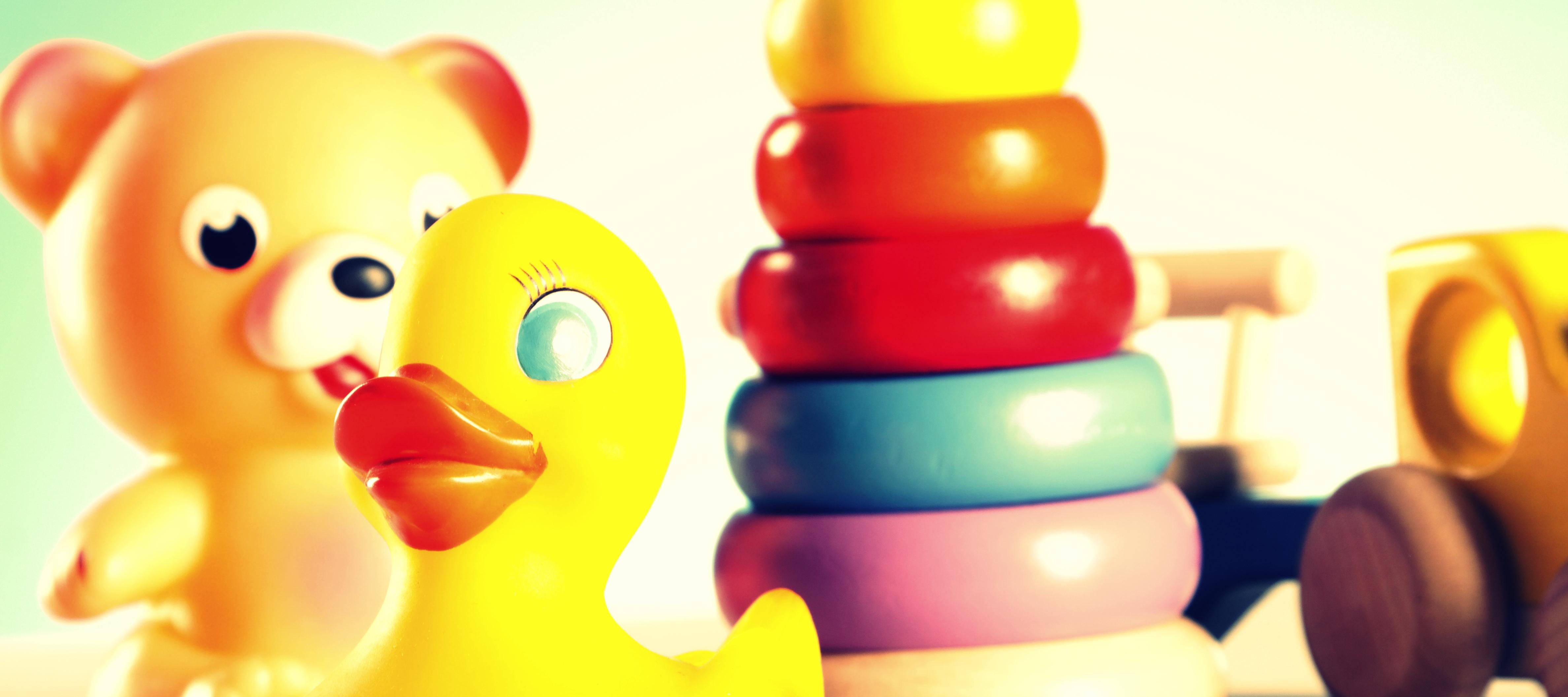 jouetsOK