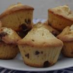 muffins chocolatOK