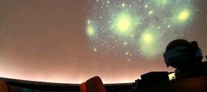 planetariumOK