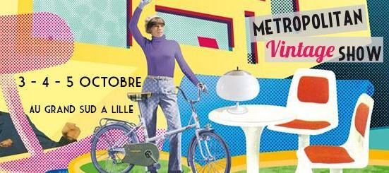 metropolitan vintage show 2014OK