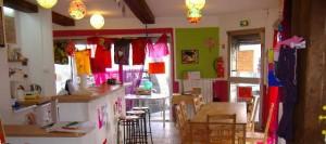 cafe des enfants 2014OK