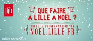 Noel a Lille OK