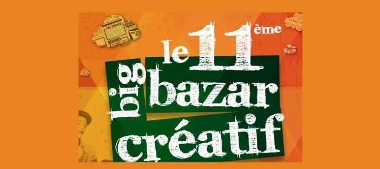 big bazar creatifOK
