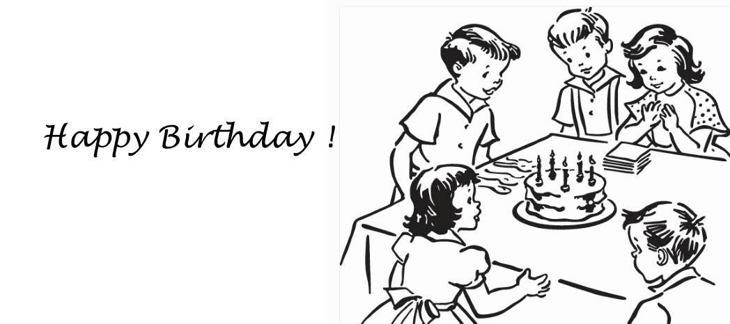 8 conseils anniversaireOK