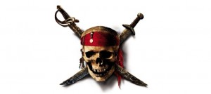 Pirate des caraibesOK