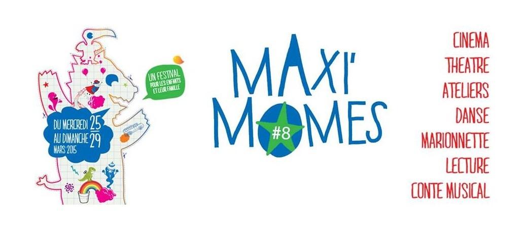 Maximomes 8OK