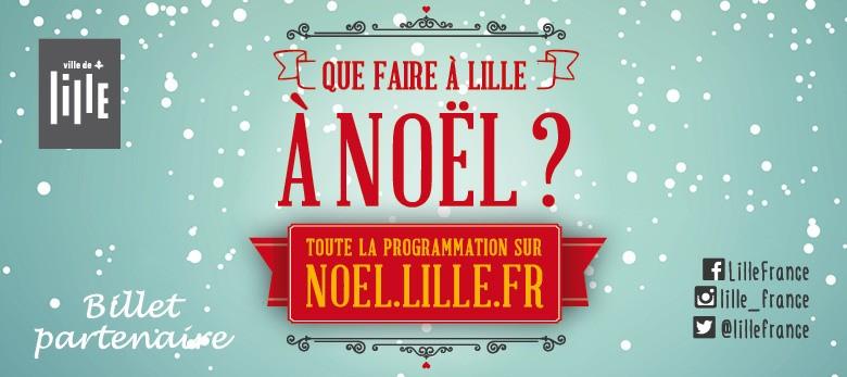BANIERRE NOEL LILLE 2015
