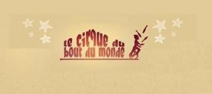 cirque du bout du monde2