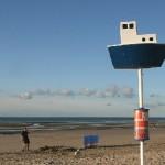 plage Bray-Dunes_Jean-PolGRANDMONTCC