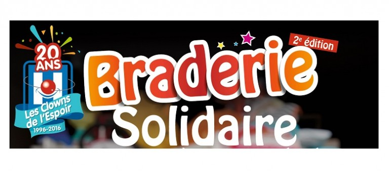 braderie-solidaire
