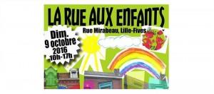 la-rue-aux-enfants-fives