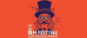 m-festival-2016
