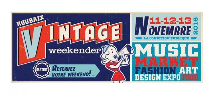 vintage-weekender