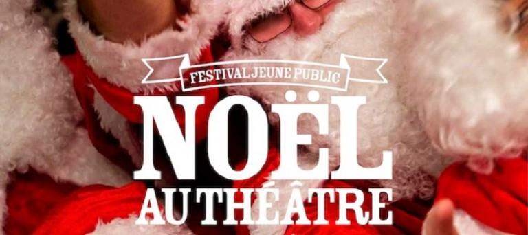 noel-au-theatre