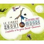 20 ans cirque du bout du monde