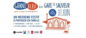 LeGrandBleu_a_Saint_Sauveur_horizontale