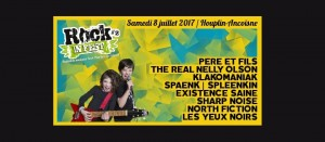 Rock in Fest