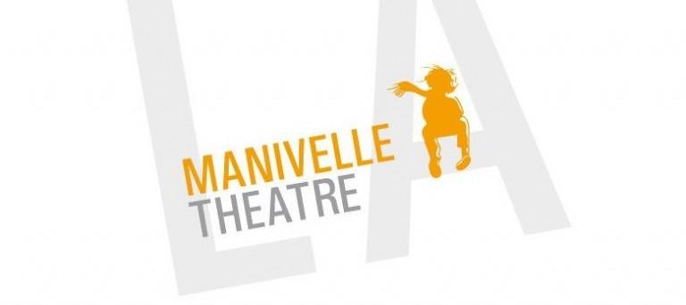 La Manivelle Théâtre