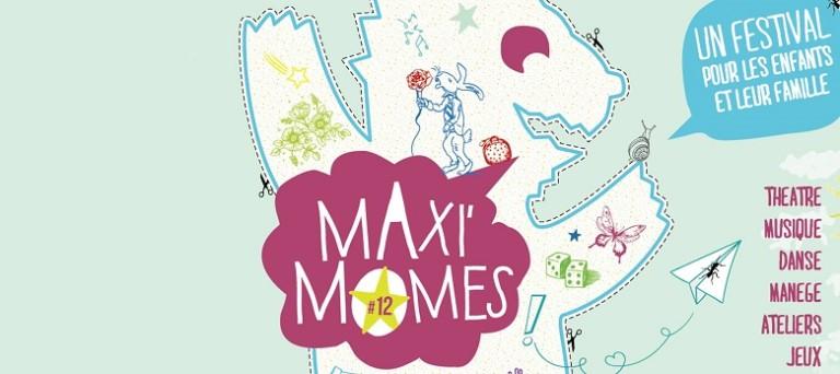 Maximomes printemps 2018
