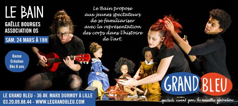banniere_web_lebain_GrandBleu_17_au_24_mars_2018