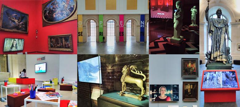 OpenMuseum5