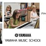 yamaha music portes ouvertes 2018