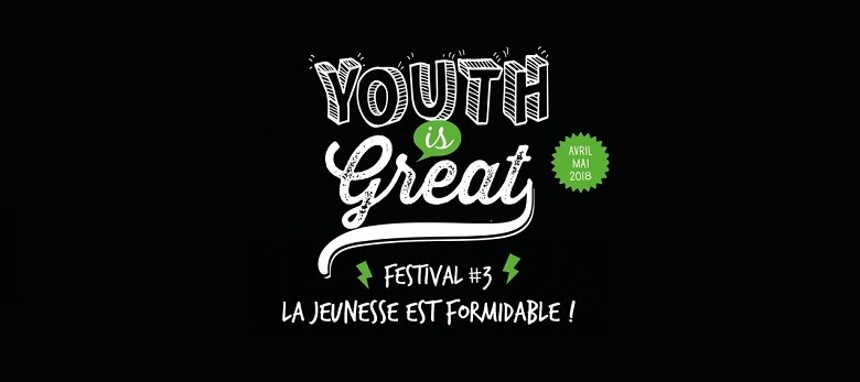 youth is great
