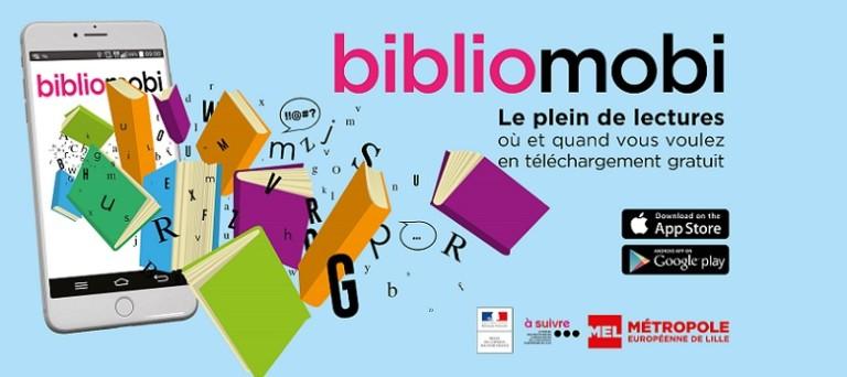 Bibliomobi facebook 2(2)