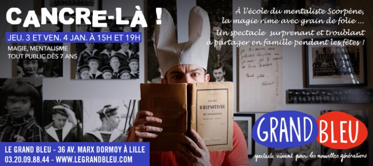 banniere_web_cancre_la_GrandBleu