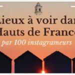 100 lieux