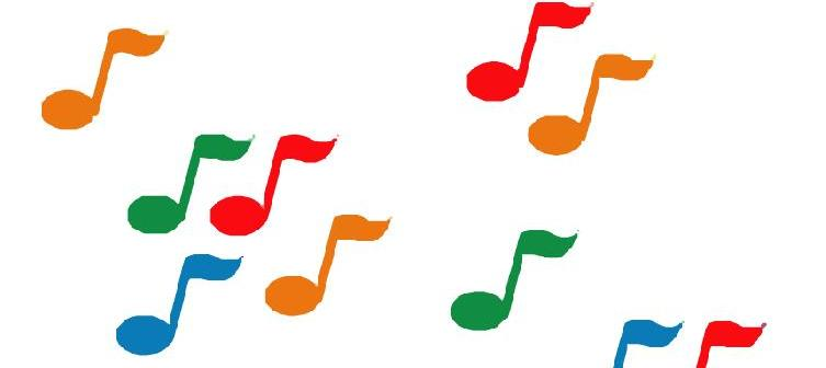 musiquelivreOK
