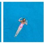 piscineweppes