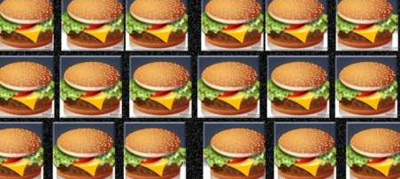 burgers_to_goGo