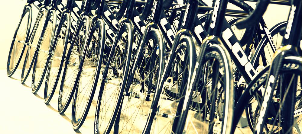 Vélos-C.-Waeghemacker