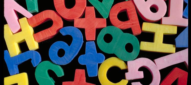 maths et jeuxOK
